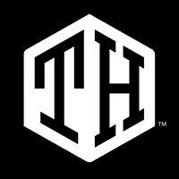 트레져헌터 - TreasureHunter