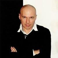 Viktor Sheleg Gallery