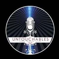 The Untouchables show dinner club
