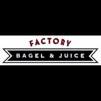 Bagel & Juice Factory