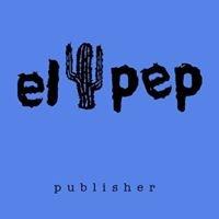 El Pep - publisher