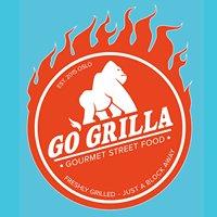 Go'Grilla Food Truck