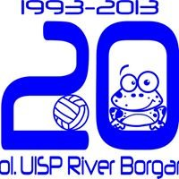 Polisportiva UISP River Borgaro