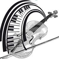 Associazione Musicale Pentagramma