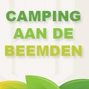 Camping aan de Beemden