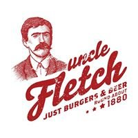 Uncle Fletch