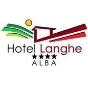 Hotel Langhe - Alba (CN)