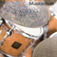 klang-vol. Musikschule