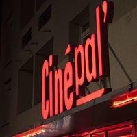 Cinépal' - Cinéma Palaiseau