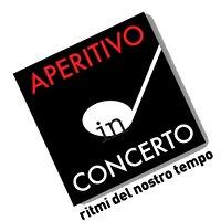 Aperitivo in Concerto