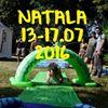 Festival Natala
