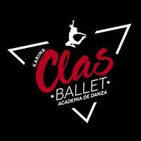 Academia de Danzas Clas Ballet