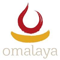 Omalaya Travel