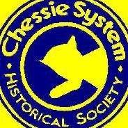 Chessie System Historical Society