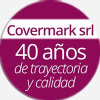 COVERSKIN MAQUILLAJE CUBRITIVO IMPERMEABLE