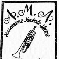 Associazione Musicale Alerese