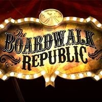The Boardwalk Republic