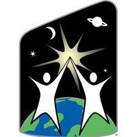 World Space Week Sevilla