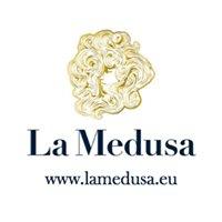 Villa La Medusa by KlabHouse