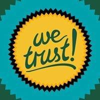 we trust festival