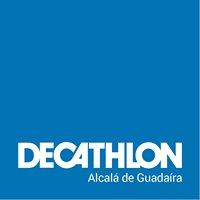 Decathlon Alcalá de Guadaíra