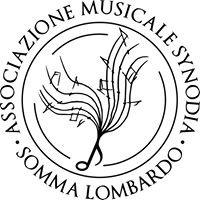 Associazione Musicale Synodia