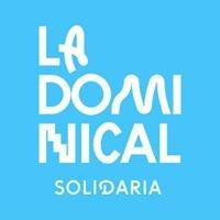 La Dominical