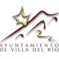 Ayuntamiento Villa del Río