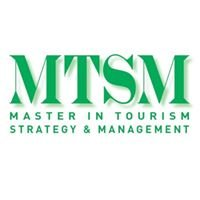 Master in Tourism Strategy & Management