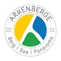 Arkenberge Berlin