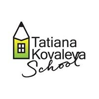 Школа дизайна TK School