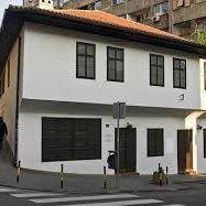 Manakova kuća