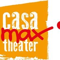 Casamax Theater