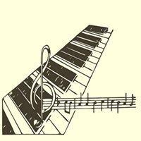Associazione Musicale Salvadoretti