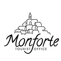 Monforte Tourist Office