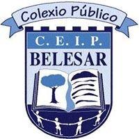 CEIP Belesar