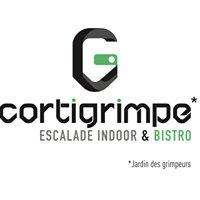 Cortigrimpe