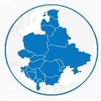 Terra Recognita - Közép-Európai Szemle