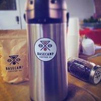 Basecamp Coffee Company
