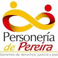 Personería de Pereira