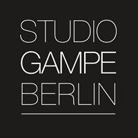 Studio GAMPE Berlin