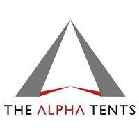 The Alpha Tents