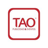 TAO Publicidad y Eventos