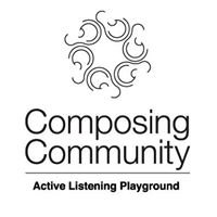 Composing Community