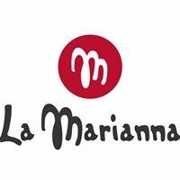 La Marianna - Pasticceria
