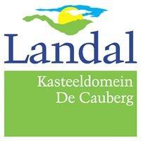 Landal Kasteeldomein De Cauberg