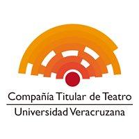 Compañía Titular de Teatro UV