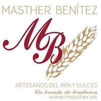 Masther Benítez