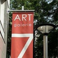Art Galerie 7