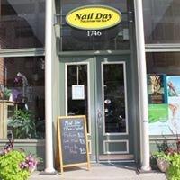Nail Day Lodo